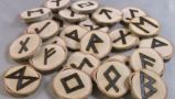 What are Runes?