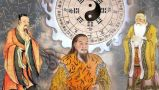 How to consult I Ching