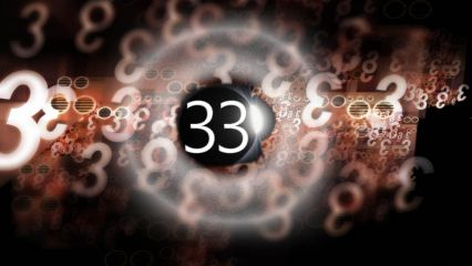 Numerology maturity number 44 image 2