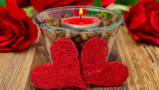 Black magic and Love spells