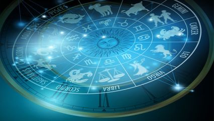 Best qualities based on Zodiac signs